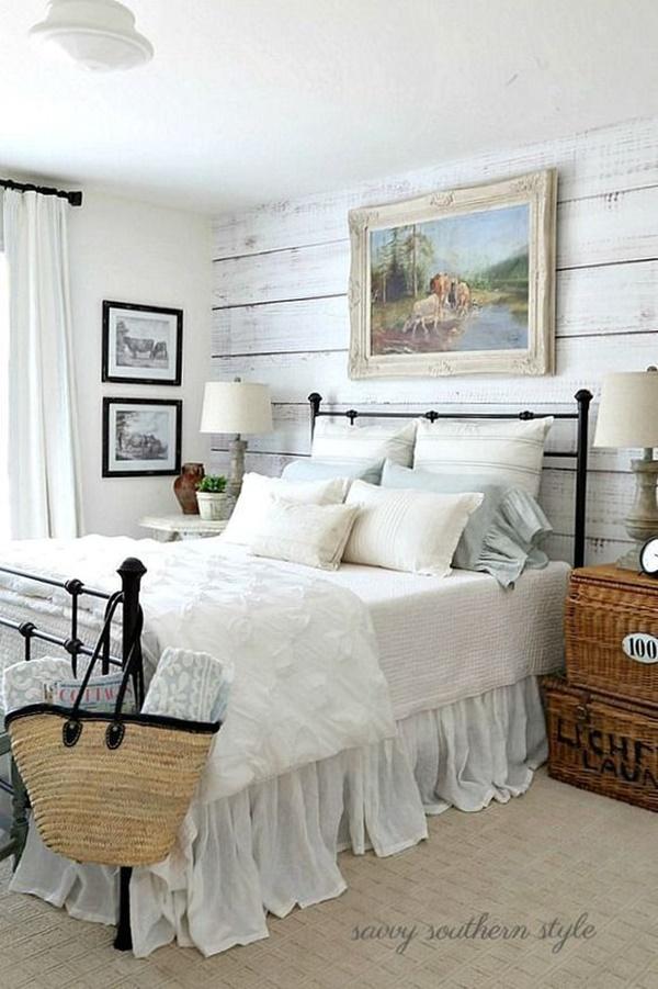 farmhouse-style-decoration-ideas