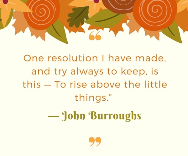 inspirational-new-year-quotes-for-your-resolutions