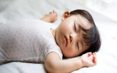 no-cry-baby-sleep-training-methods-for-your-baby