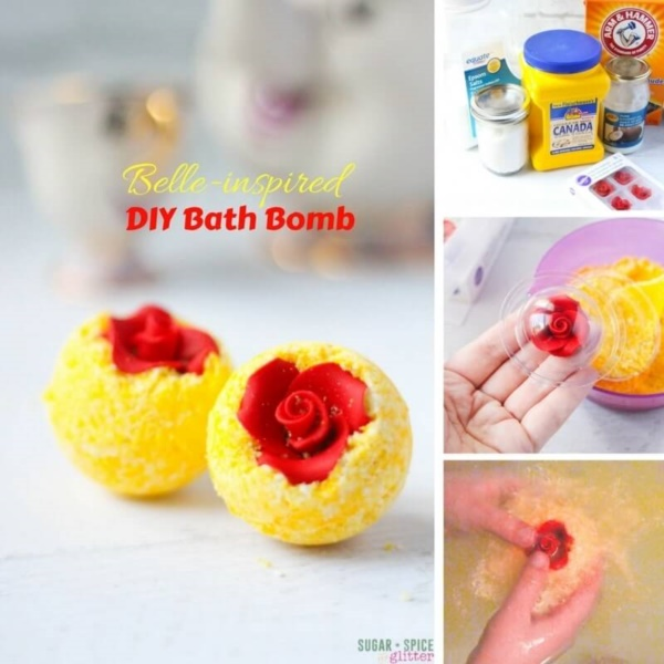 easy-things-to-make-and-sell-from-home