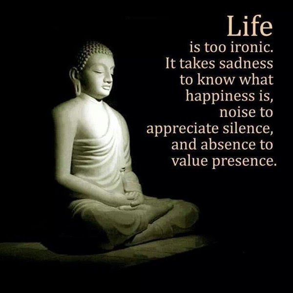 buddha-quotes-on-life-and-peace