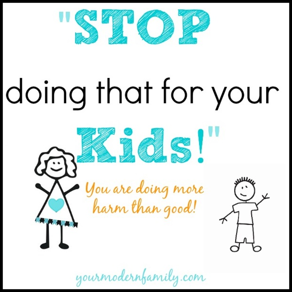 good-parenting-tips-on-how-to-be-a-better-mom