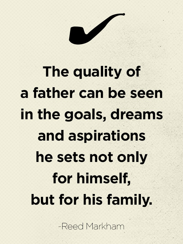 happy-fathers-day-poems-and-quotes