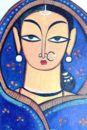 jamini-roy-paintings
