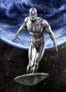 most-powerful-marvel-comics-characters