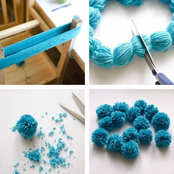 pom-pom-crafts-kids