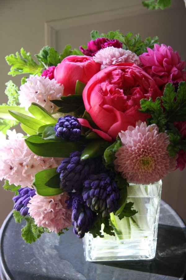 beautiful-flower-arrangement-ideas
