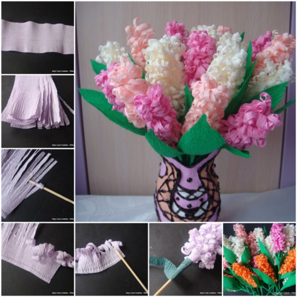 diy-mothers-day-crafts-ideas-kids