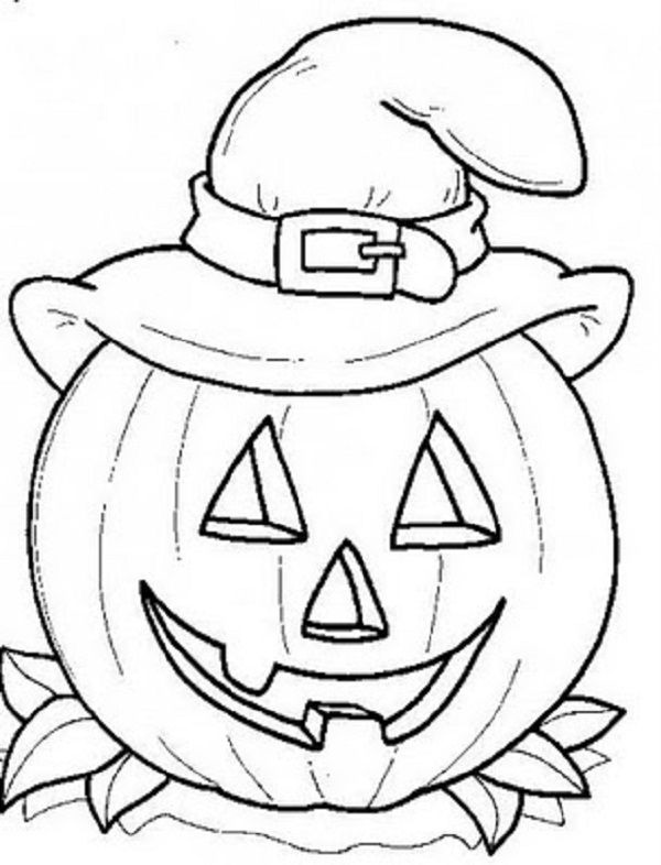 free-printable-coloring-pages-for-kids