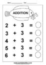 free-printable-fun-worksheets-for-kids