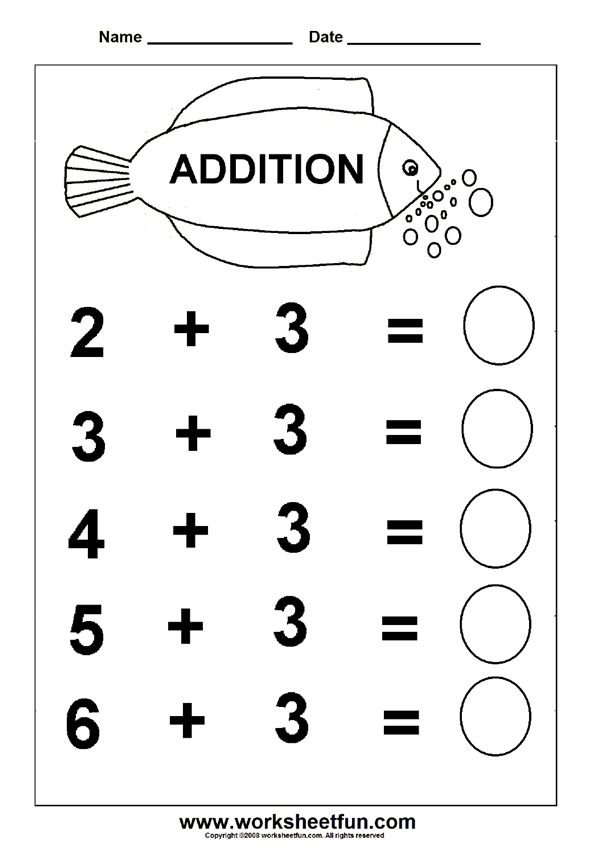 free-printable-fun-worksheets-for-kids