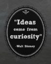 inspirational-walt-disney-quotes-and-sayings