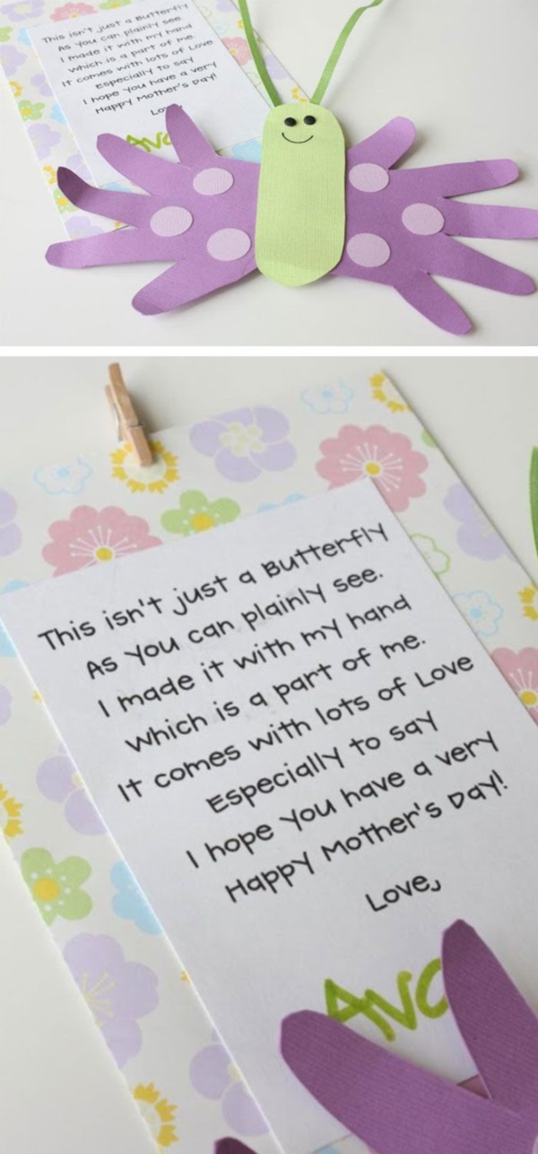 cute-mothers-day-ideas-kids
