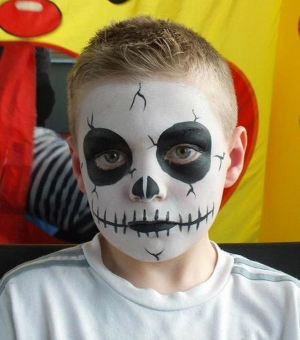 simple-face-painting-ideas-kids