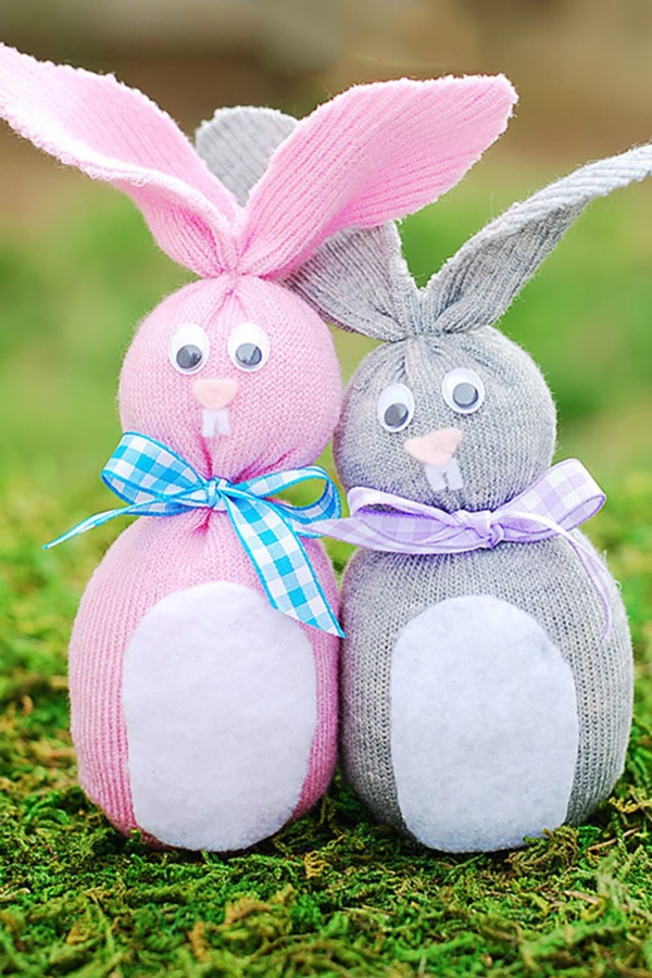 easy-diy-easter-bunny-crafts-kids