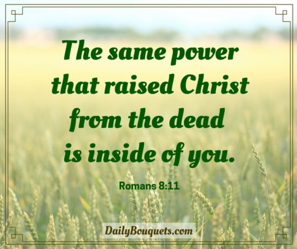 happy-easter-quotes-from-the-bible