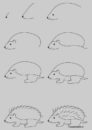 cool-and-easy-things-to-draw-when-bored