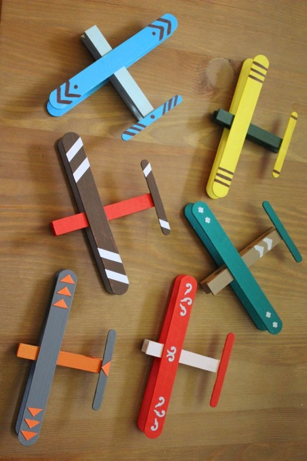easy-popsicle-stick-crafts-for-kids