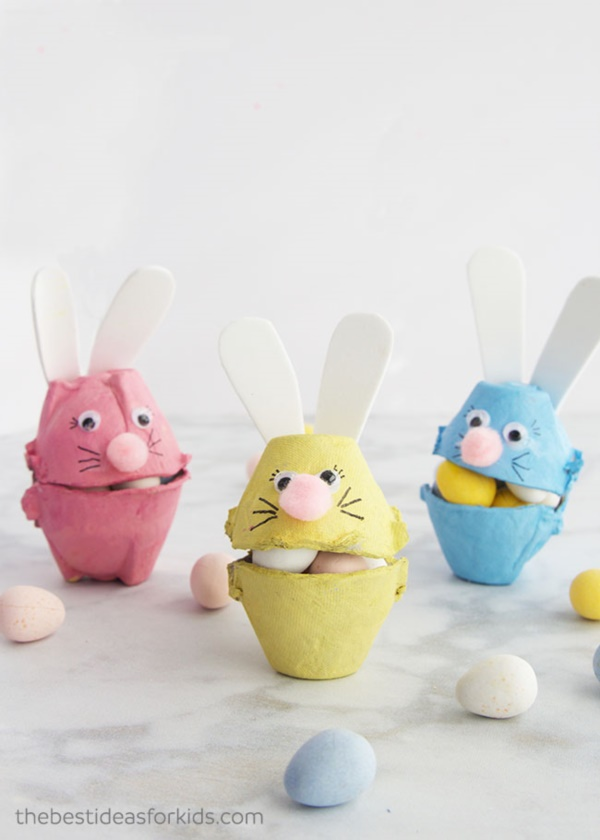 egg-carton-crafts-for-kids