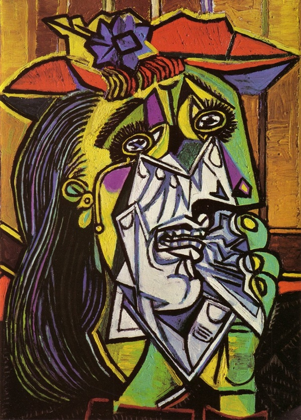 famous-pablo-picasso-paintings-and-art-pieces