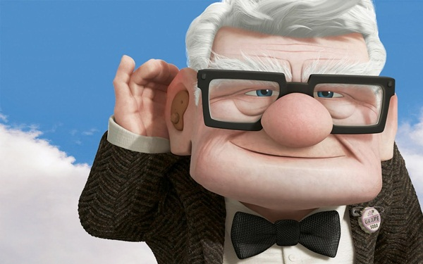 pictures-and-names-of-cartoon-characters-with-big-heads