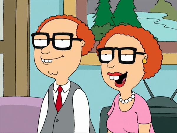 popular-cartoon-characters-with-big-teeth