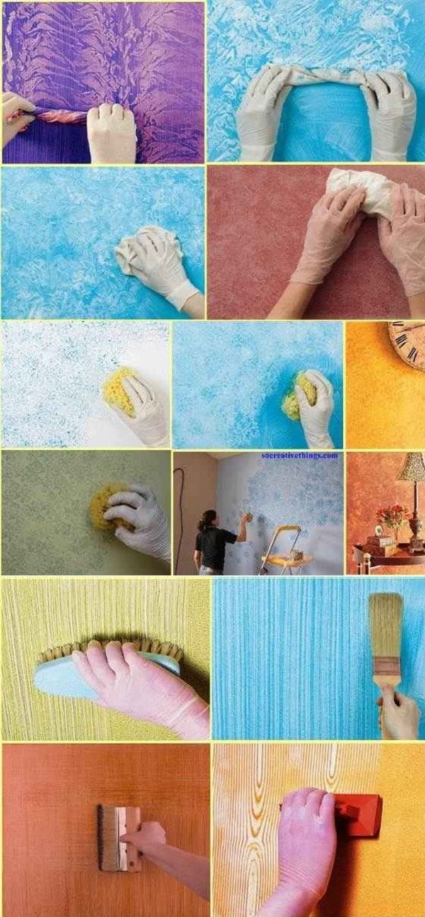 ways-to-paint-your-walls