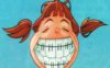 popular-cartoon-characters-with-big-teeth