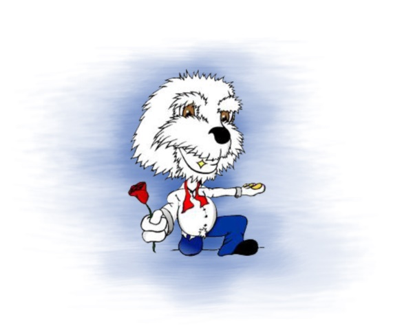 cute-cartoon-dog-caricature-images-hd