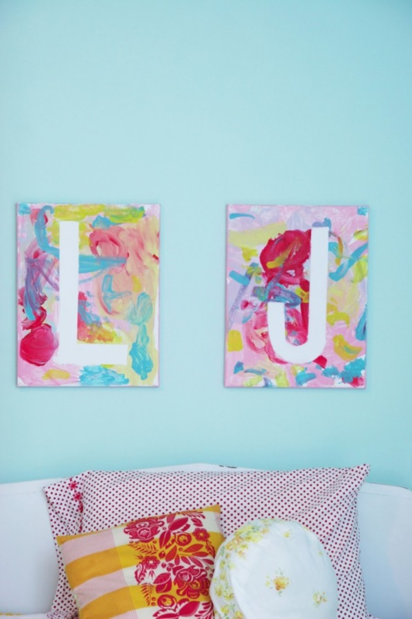 easy-canvas-painting-ideas-for-kids