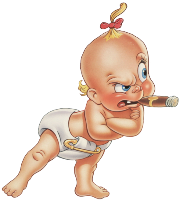 funny-baby-cartoon-characters-images-and-names