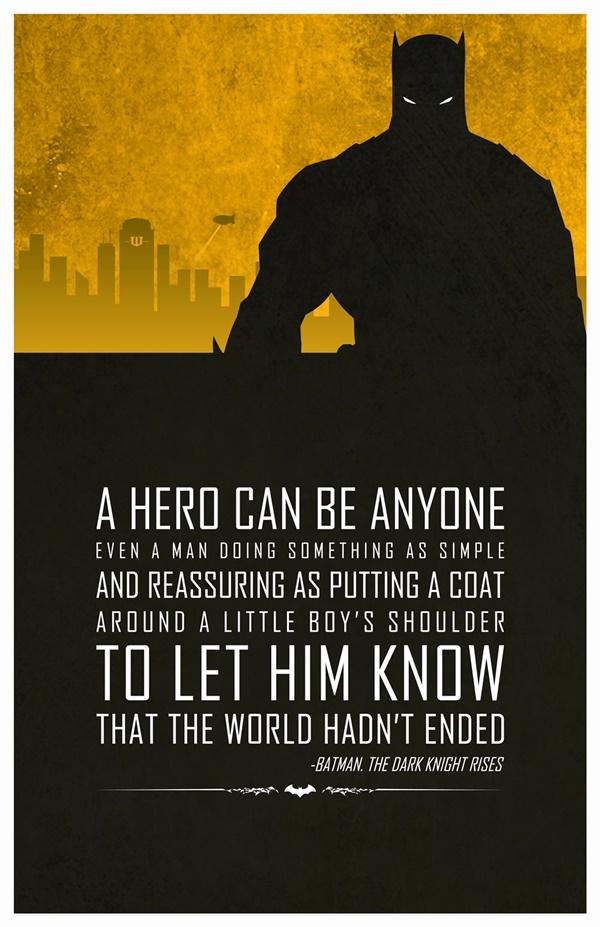 Quote Pics | Superhero quotes, Comic book quotes, Dc
