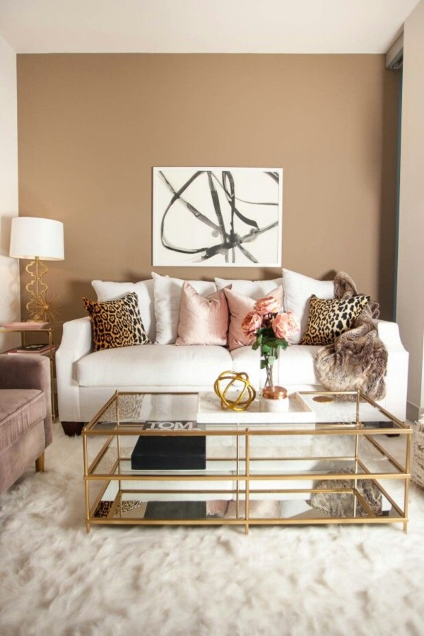 tips-to-make-your-home-look-luxurious