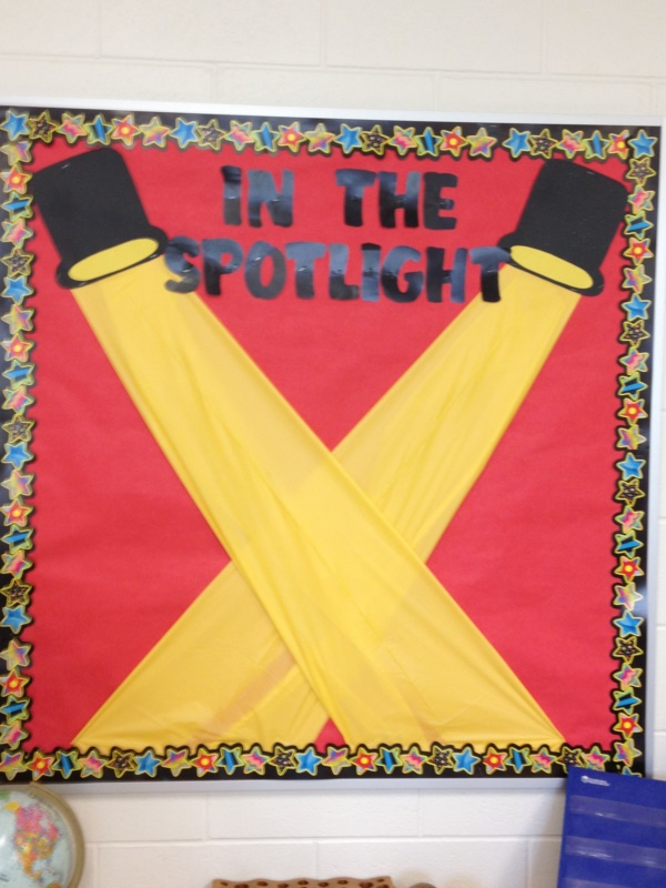 back-to-school-bulletin-board-decoration-ideas