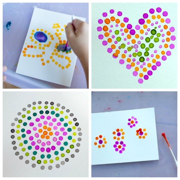 easy-collaborative-art-projects-for-kids