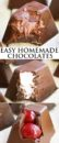 Homemade-Christmas-Gift-Ideas-for-Family-and-Friend
