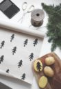 rilliant-Gift-Wrapping-Ideas-for-This-Christm