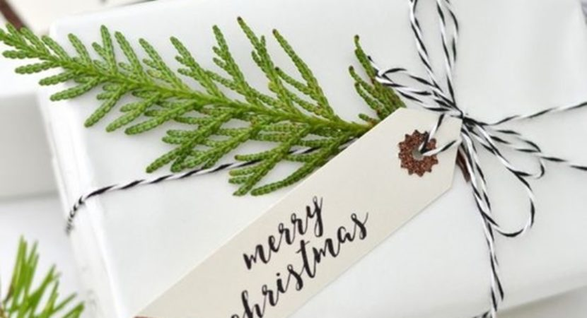 brilliant-Gift-Wrapping-Ideas-for-This-Christm