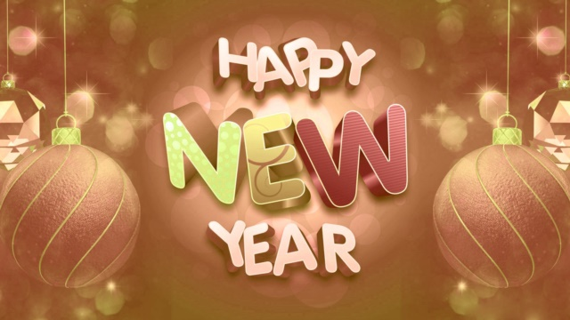 download-free-hd-happy-new-year-2019-wallpaper