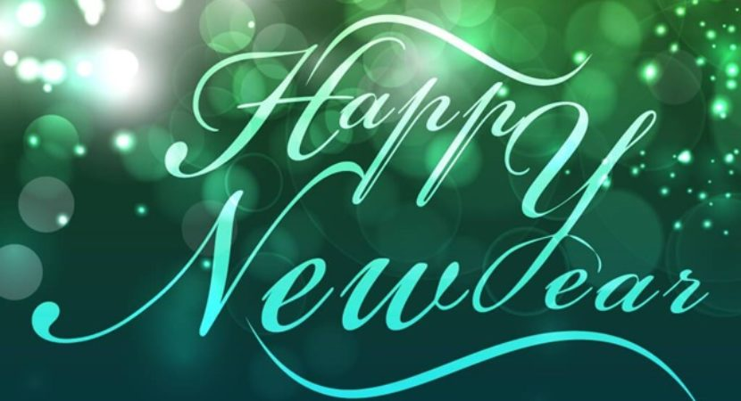 download free hd happy new year 2019 wallpaper