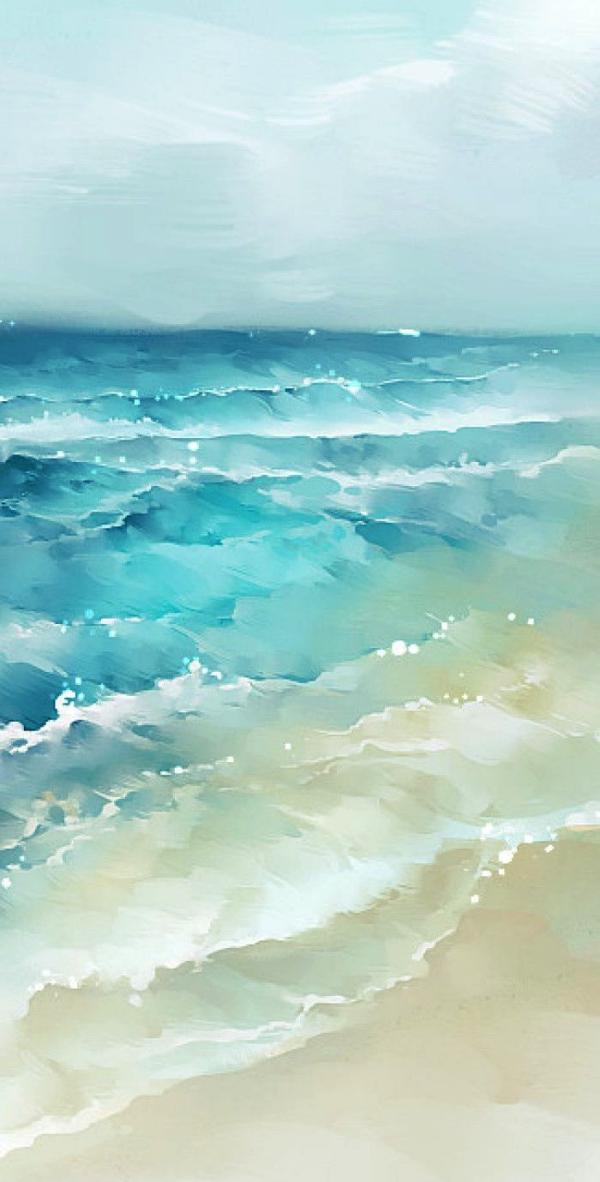 Best Watercolor Painting Techniques