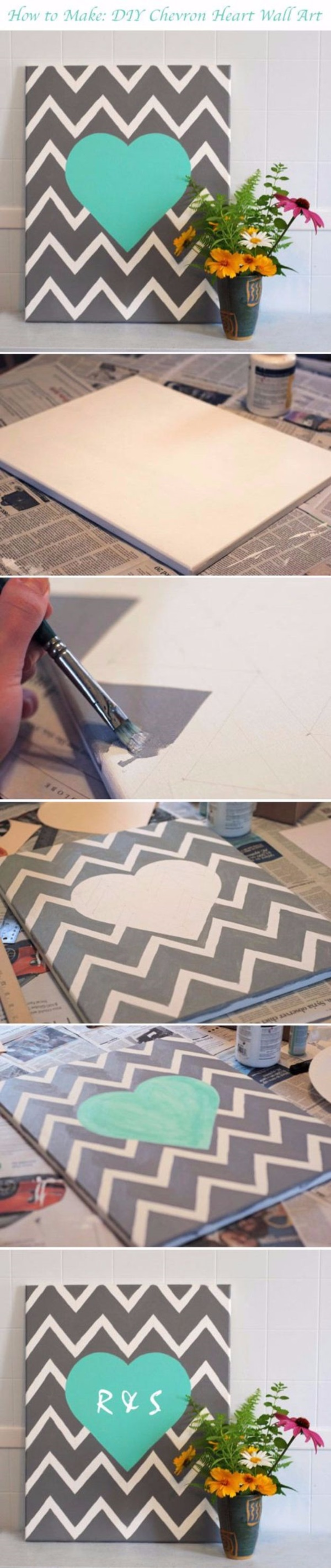 diy-canvas-painting-ideas-for-home-wall-decoration