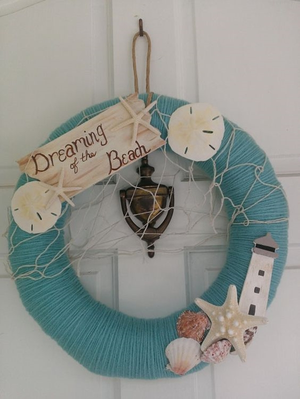 Easy-DIY-Sea-Shell-Art-and-Crafts-Ideas