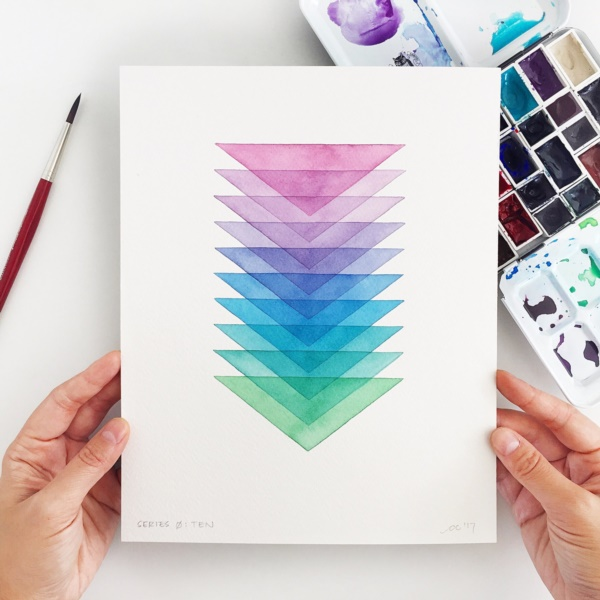 simple-watercolor-paintings-ideas-for-beginners-to-copy