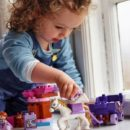 Best Educational Toys for 4 to 10 Year Olds