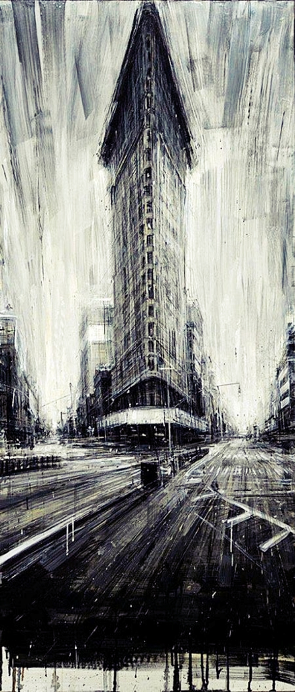 Contemporary-Modern-Art-Paintings-for-Core-Art-Lovers