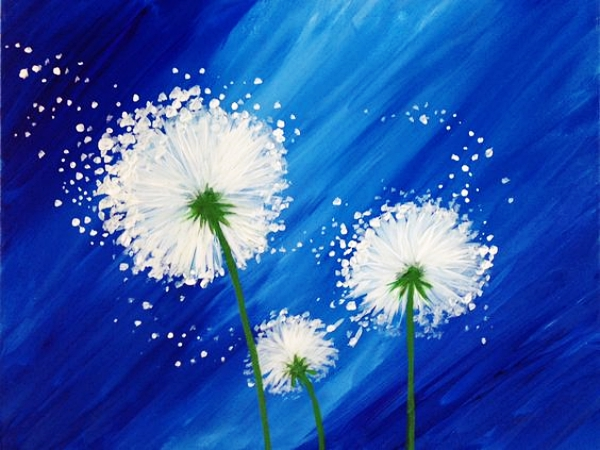 Easy-Acrylic-Painting-Ideas-on-Canvas