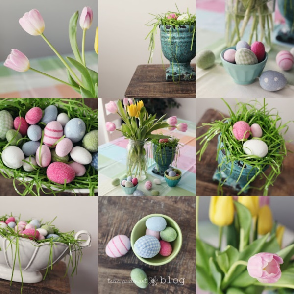 15-minute-easter-decoration-ideas