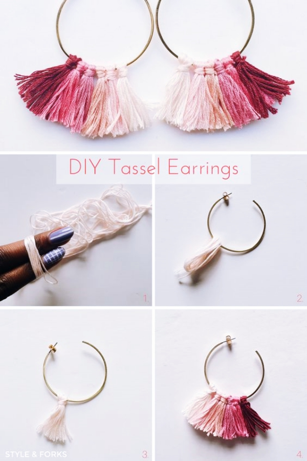 DIY-Bohemian-Craft-Ideas-For-Your-Hipster-Soul