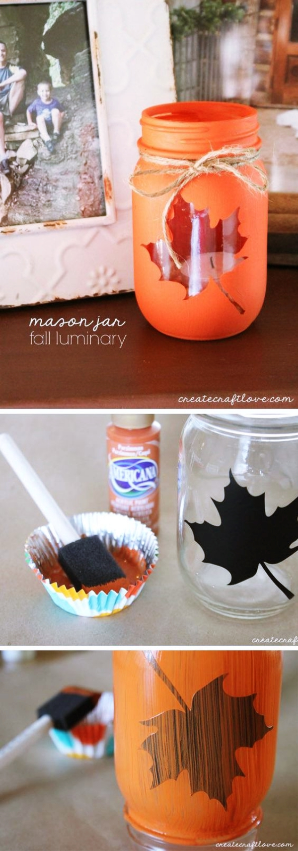 Simple-DIY-Fall-Decor-Ideas-for-Your-Home